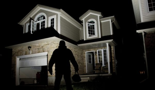 Smart Security Systems Improve the Security of Your Home or Business